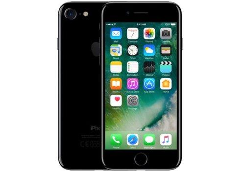 Apple Iphone 7 128 GB Jet Black