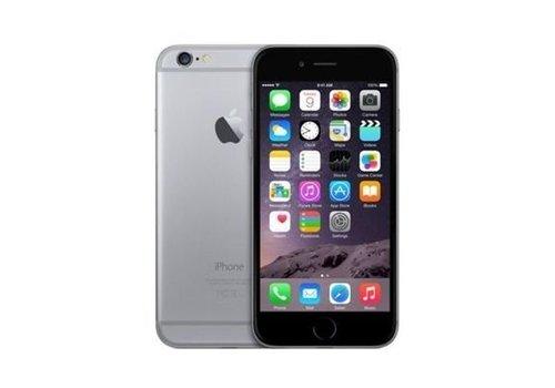 Apple Iphone 6 32 GB Grey