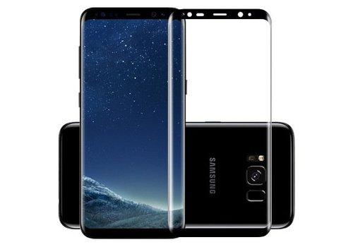 Samsung Samsung Note 8 64 GB Zwart