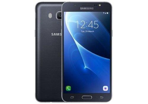 Samsung Samsung Galaxy J7 2017 16 GB Black