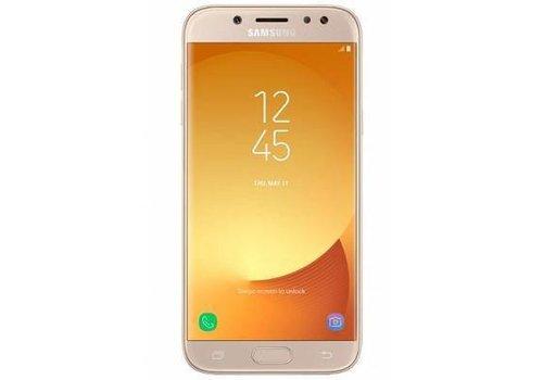 Samsung Galaxy J3 2017 16 GB Gold