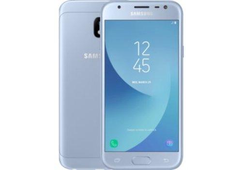 Samsung Samsung Galaxy J3 2017 16 GB Blue