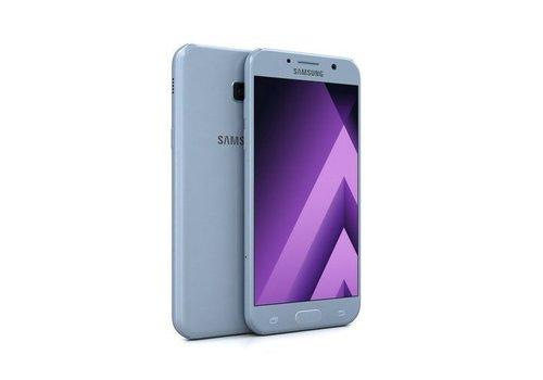 Samsung Samsung Galaxy A5 2017 32 GB BLUE