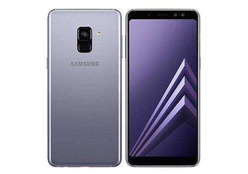 Samsung Samsung Galaxy A8 2018 ORCHID