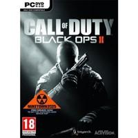 Symantec Call Of Duty black ops 2 PS3