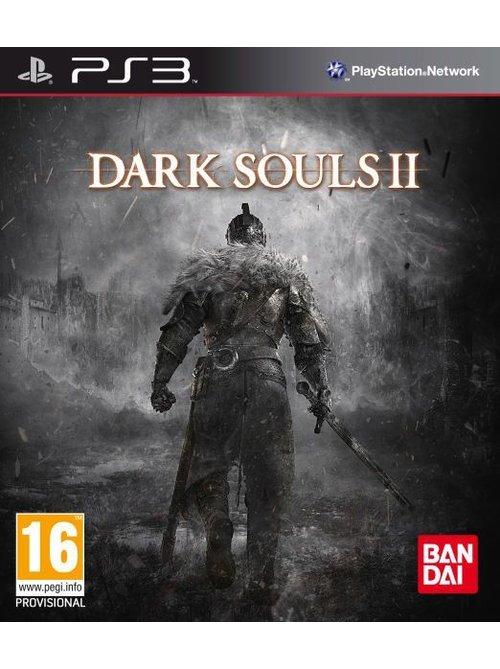 McAfee Dark Souls 2 Xbox 360