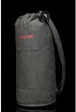 ROOR Germany ROOR bag - hemp-cotton