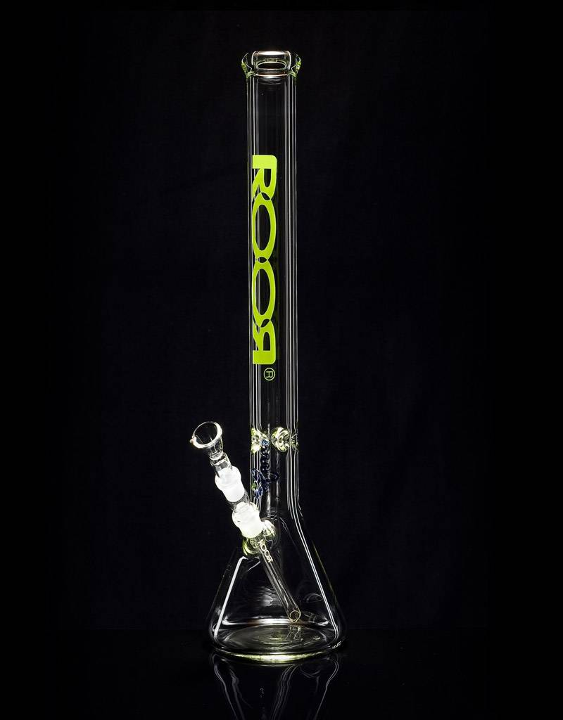 ROOR Germany Dealers Cup 7.0 18.8mm/55cm/ICE