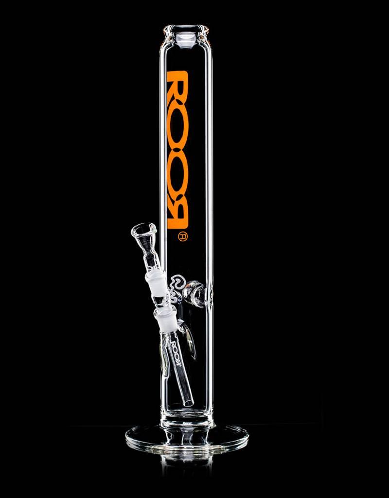 ROOR Germany Zumo 4.2 orange - 18.8mm/ICE