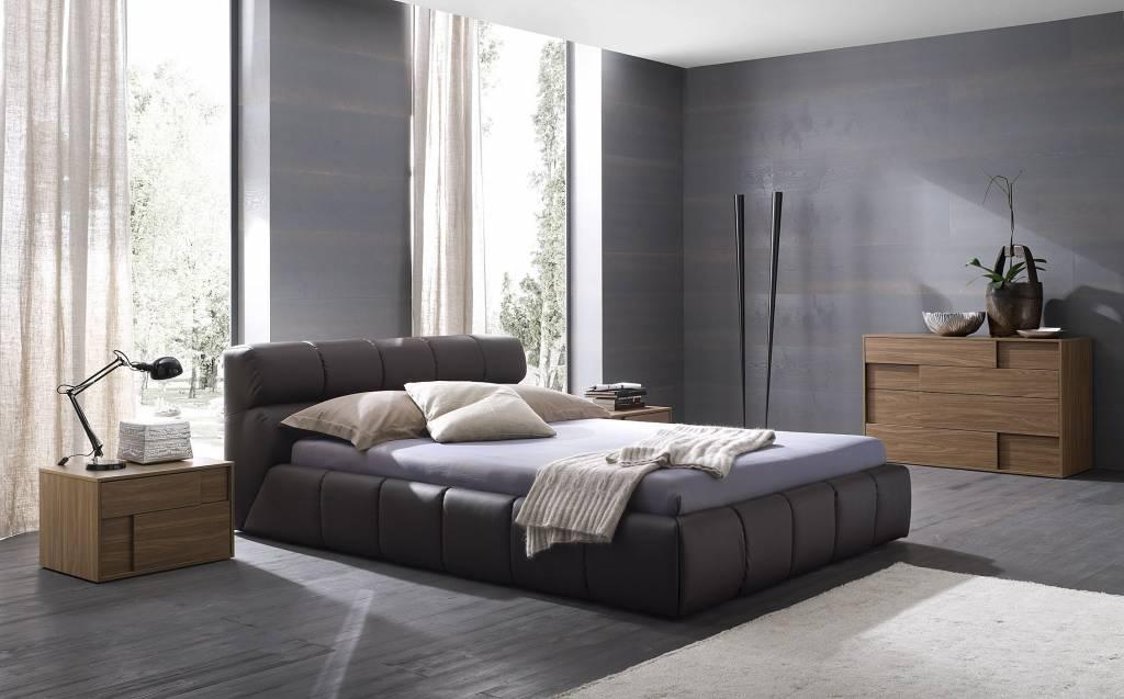 Slaapkamer | Hulpmiddelen kopen - Thuiszorg Webshop