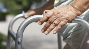 Aides techniques d'après une condition ou restriction
