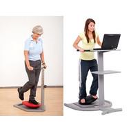 Support d'équilibre Ascent Support