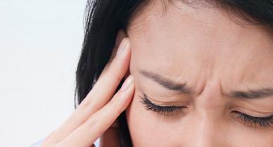 Malaise ou douleur sur la tête: des outils qui guérissent ou préviennent