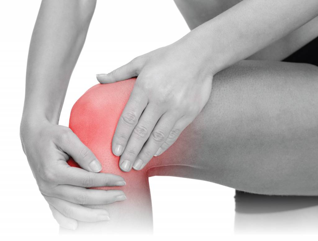 Des outils qui aident à guérir ou à prévenir la douleur et les inconvénients