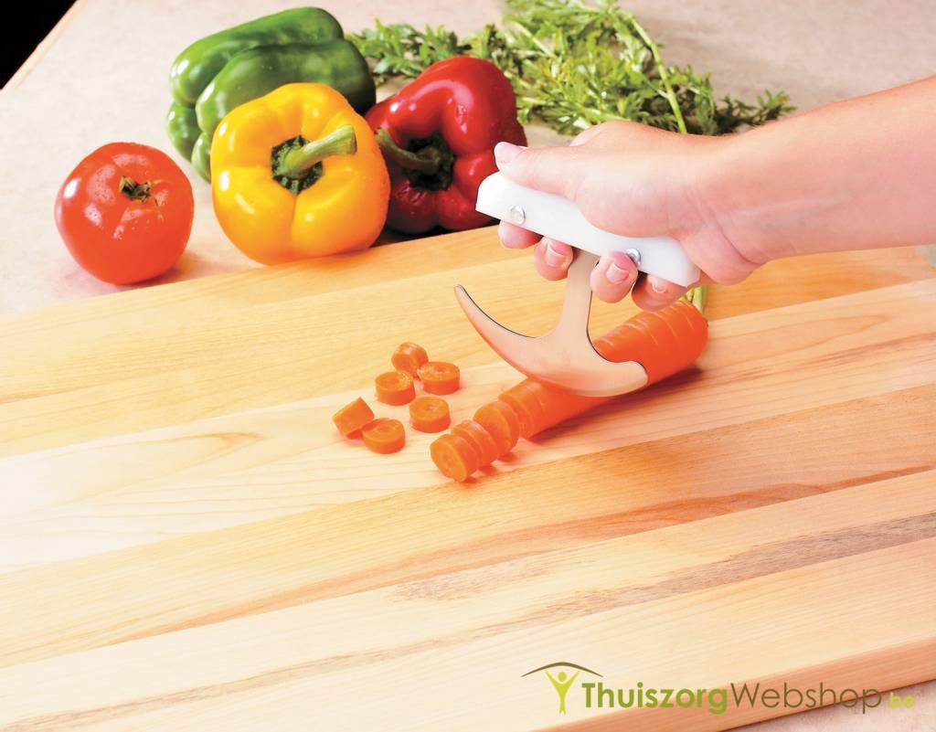 Hulpmiddelen voor in de keuken nodig? thuiszorgwebshop.be