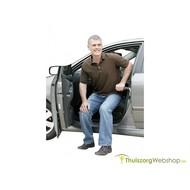 Aide transfert pour la voiture - Premium