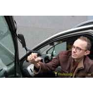 Aide transfert pour la voiture - standard
