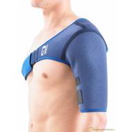 Neo-G bandage pour l'épaule