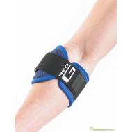 Neo-G Bandage pour épicondylite du coude