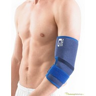 Neo-G Bandage pour coude Universel