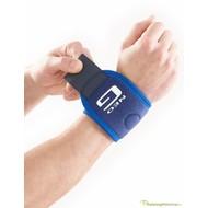Neo-G Bandage pour le poignet