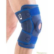 Neo-G Bandage avec articulation pour le genou