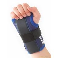 Neo-G Bandage renforcé pour le poignet