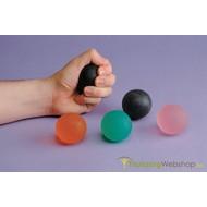 Petite balle d'exercices en gel (Standard)