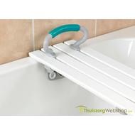 Planche de baignoire Savanah®