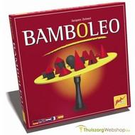 Bamboleo – Jeu d'équilibre
