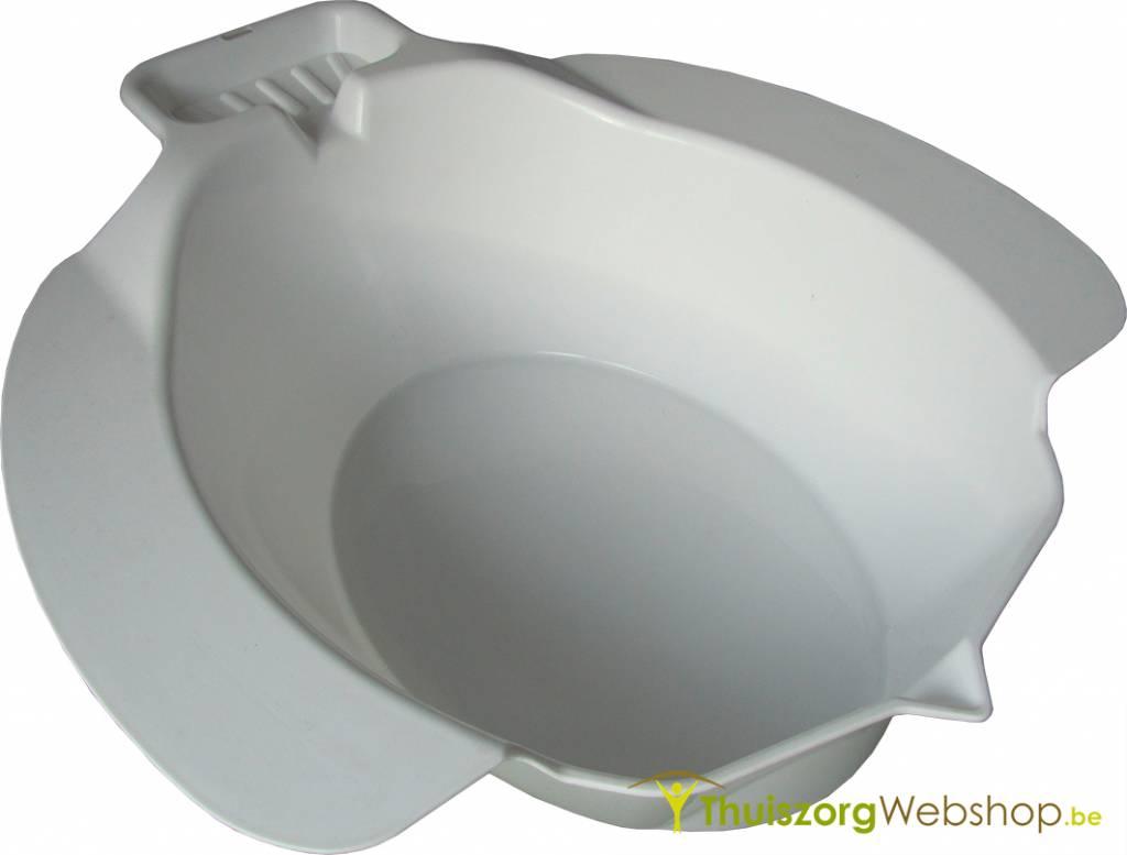 Bidet Toilet Kopen : Bidet voor het toilet kopen thuiszorg webshop
