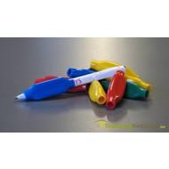 Epaississeur de stylo