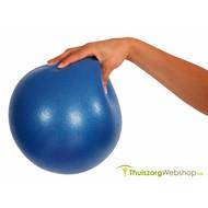 Douce balle-ballon