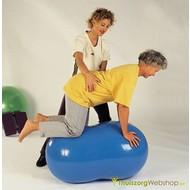 Physio Roll