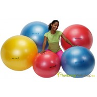 Balle de gymnastique Body Ball