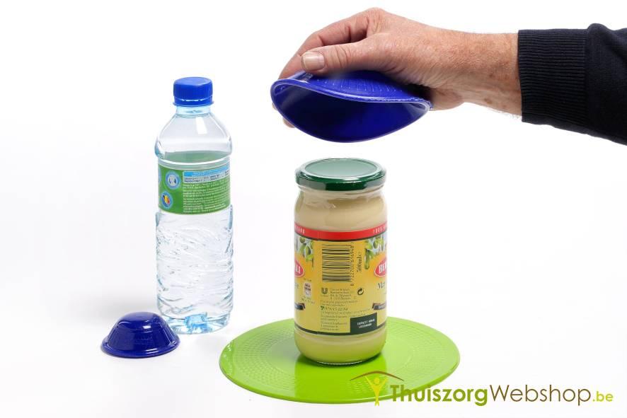Hulpmiddelen voor in de keuken nodig thuiszorgwebshop be