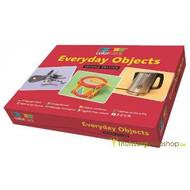 Alledaagse voorwerpen - ColorCards®