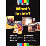 Wat zit er in? ColorCards®