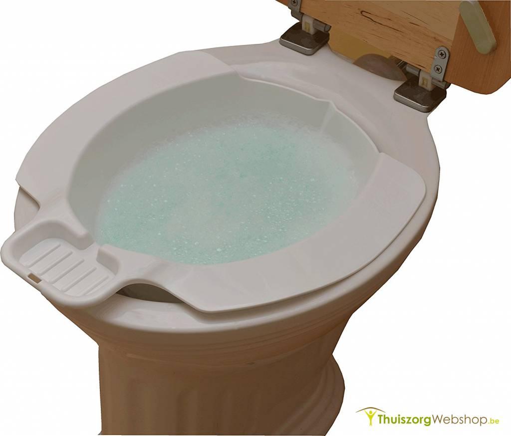 Bidet Pour La Toilette Soins A Domicile Webshop Soins A Domicile