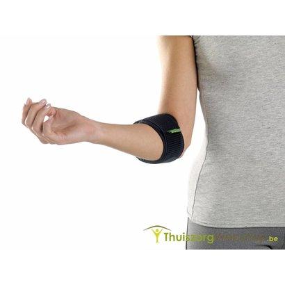 Epicondylitis Elbow Strap