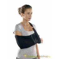 Bandage universel  confort pour le bras