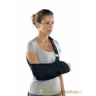 Bandage confort - Immobilisateur d'épaule