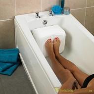 Retrécisseur de baignoire