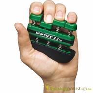 Système d'exercices pour les doigts Digi-Flex