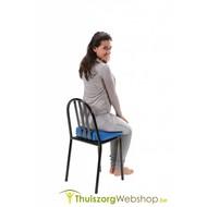 Dynamisch wig/zitkussen Movin 'Sit Air