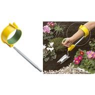 Soutien de l'avant-bras pour outils de jardinage Easi-Grip®
