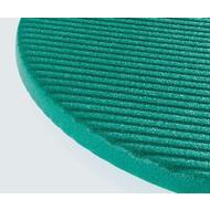 Tapis de thérapie Airex™ Coronella, 15 mm d'épaisseur