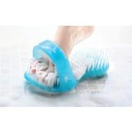 Lave-pieds ShowerSandal™