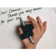 Aide à l'écriture Ultralite Finger Yokes