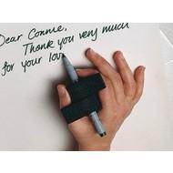 Schrijfhulpje Ultralite Finger Yokes